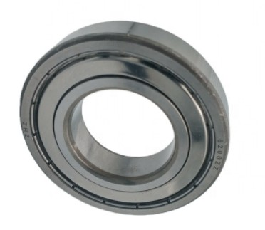 NSK Self-Aligning Roller Bearing Printing Machinery Parts Bearing Spherical Roller Bearing 22311 22313 22315 22317
