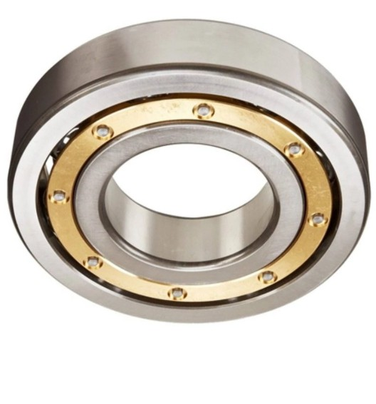 SKF NSK Koyo NTN 6005 6005zz/2RS 25*47*12mm Bearing