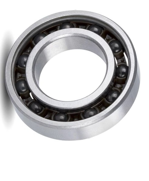 NSK Auto Spare Part Ball Bearing 6311-2RS/C3 for Internal-Combustion Engine