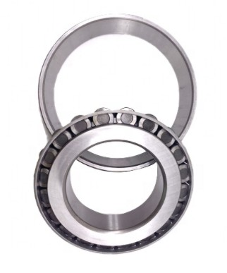 Japan bearing 6210,6211 6212 6213 6214 ZZ / RS bearing price list