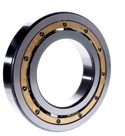 China Manufacturer Auto Wheel Hub Tapered Roller Bearing Timken Koyo SKF NTN NSK Set205 469/453X Inch Size Rolling Bearing