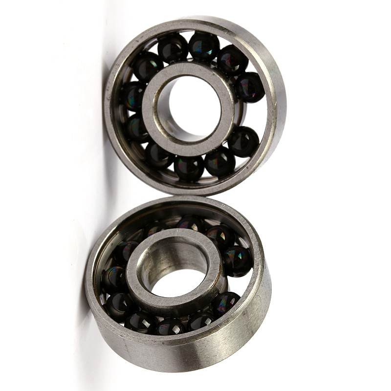 H4100 Bearing Housing, Split Plummer Block Housing