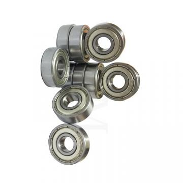 High Performance Agricultural Machinery Thin -Wall Bearing 68 Series 6800 6801 6802 6803 6804 6805 Ball Bearings with China Factory with Low Price