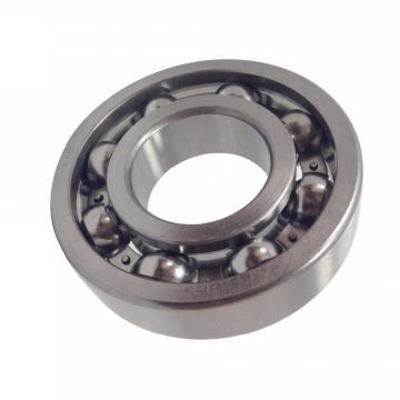 High Precision Deep Groove Ball Bearings for Auto Parts Motorcycle Parts Pump Agriculture Bearings-6205
