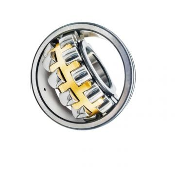Auto Parts Bearing 22313 K Spherical Roller Bearing for Gearboxes