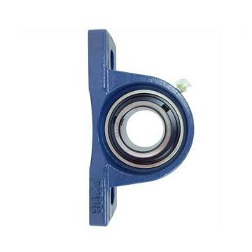 SKF/NSK/NTN/Timken/Koyo Distributor Motorcycle Parts One Way Wheel Hub Thrust Insert Angular Contact Self Aligning Pillow Block Bearing Deep Groove Ball Bearing