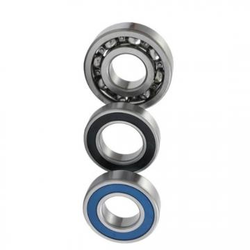 NSK Supplier Auto Bearing Front Wheel Hub Bearing Du25620048 25*62*48mm Front Wheel Hub Bearing
