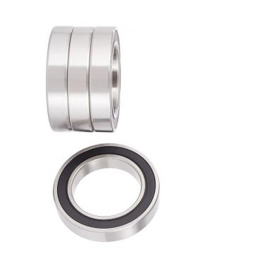Stainless Steel DIN 3570 U Bolt with Washer and Nut