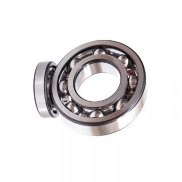 china manufacturer wholesale 75*160*37 mm 30315 7315 Taper roller bearing best price good quality and long life
