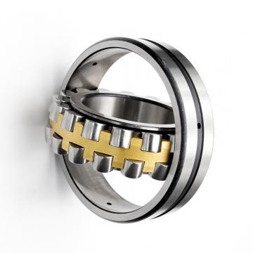 Wholesale high quality tapered bearings made in China