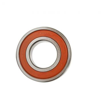 Seperatable Design And Available Sample China manufacturer 30203 taper roller bearing price