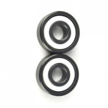 Noise under 25dB 678zz MR128zz miniature bearing for motor bearing