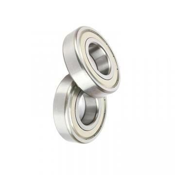 High Performance Factory Tapered Roller Bearing Hm89440/Hm89410 Hm89443/Hm89410 Hm89443/Hm89411