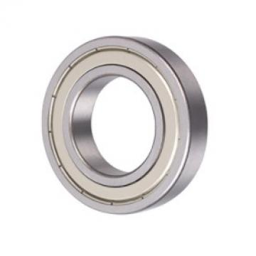 Koyo Deep Groove Ball Bearing 6205 6206 6305-2RS 6306zz