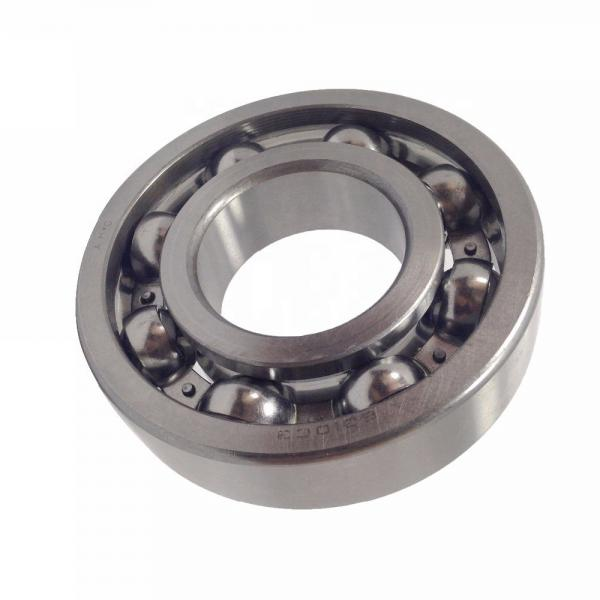 NSK/Koyo/NTN/Fak/NACHI Distributor Supply Deep Groove Bearing 6201 6203 6205 6207 6209 6211 for Auto Parts/Agricultural Machinery/Spare Parts #1 image