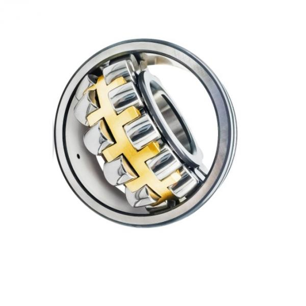 Auto Parts Bearing 22313 K Spherical Roller Bearing for Gearboxes #1 image