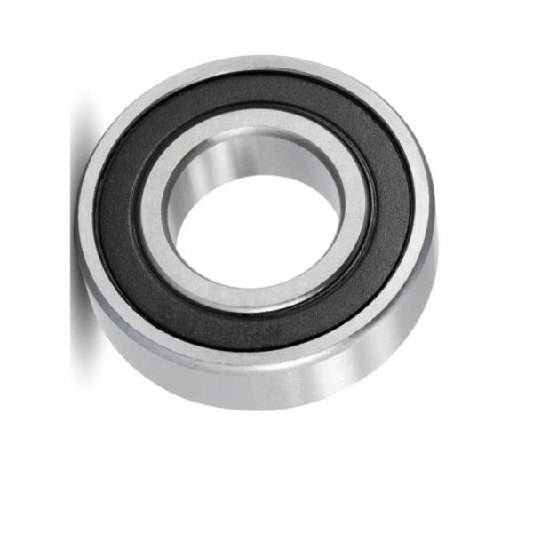 SKF NSK Self-Aligning Roller Bearing 22205 22207 22311 22313 22315 for Auto Parts #1 image