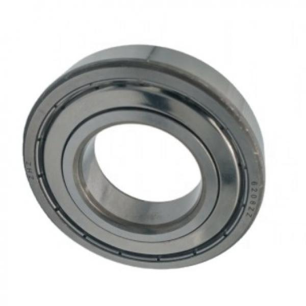 22356 22360 22332 22334 22319 22320 22312 22313 Bathroom Battery Operated Exhaust Fan Bearing #1 image