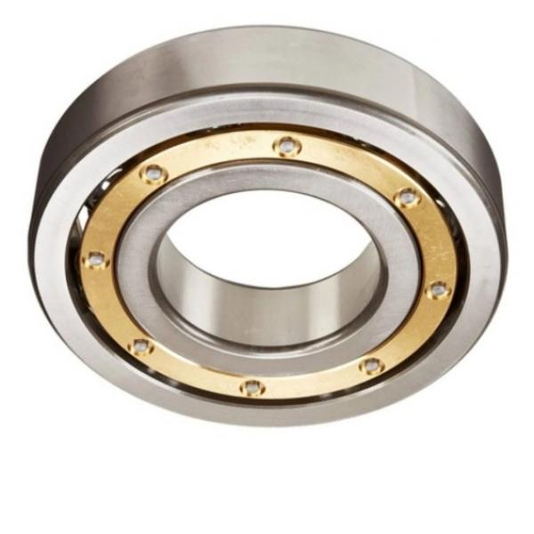 Single Row Solid Drawn Cup NSK/IKO Quality Needle Roller Bearings Nk145/35 Nk150/25 Nk150/35 Nk155/25 Nk155/35 Nk160/25 Nk160/35 Nk165/25 Nk165/35 Nk170/25 #1 image