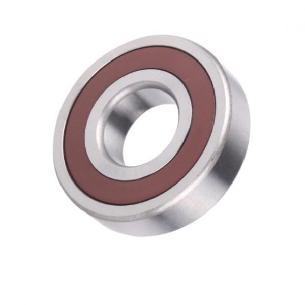 6308 6308zz 6308 2RS 40*90*23mm Bearing and Japan NSK Deep Groove Ball Bearing 6308DDU C3 / 6308zz #1 image