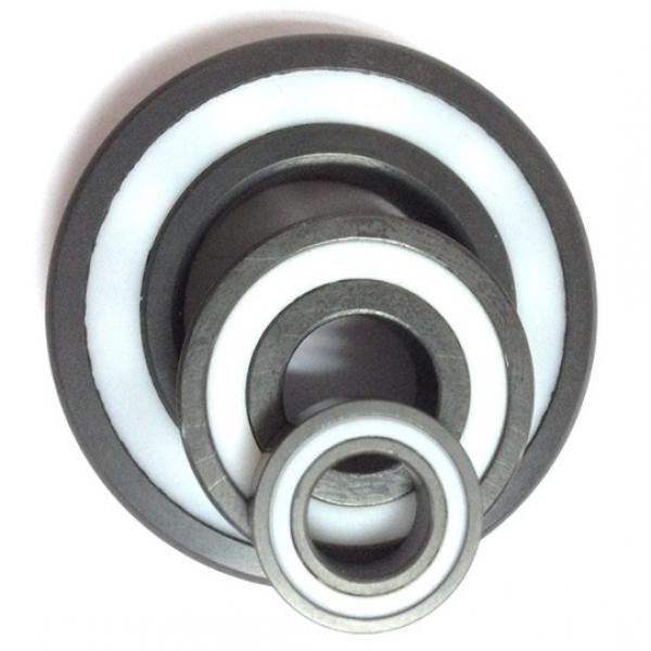 Pillow Block Bearing /Insert Bearing/Bearing Unit/Bearings Housing/Agricultural Bearing/OEM Bearing/ 204 205 206 305UC Ucf UCFL UCT UK (NTN NSK design) #1 image