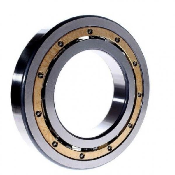 Pillow Block Bearing /Insert Bearing/Bearing Unit/Bearings Housing/Agricultural Bearing/OEM Bearing/ UC Ucf UCFL UCT UK (NTN FYH NSK TR design) #1 image