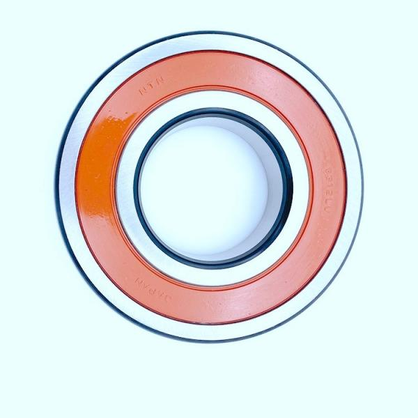 sg20 u groove bearing for embroidery machine #1 image