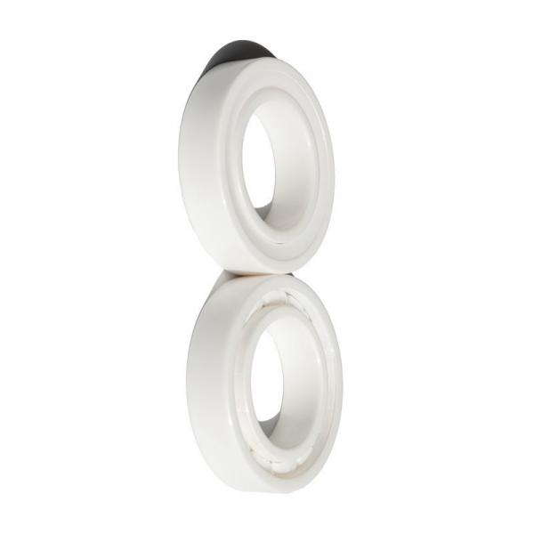 High Performance 30214 germany high quality tapered roller bearing manufacturer in china #1 image