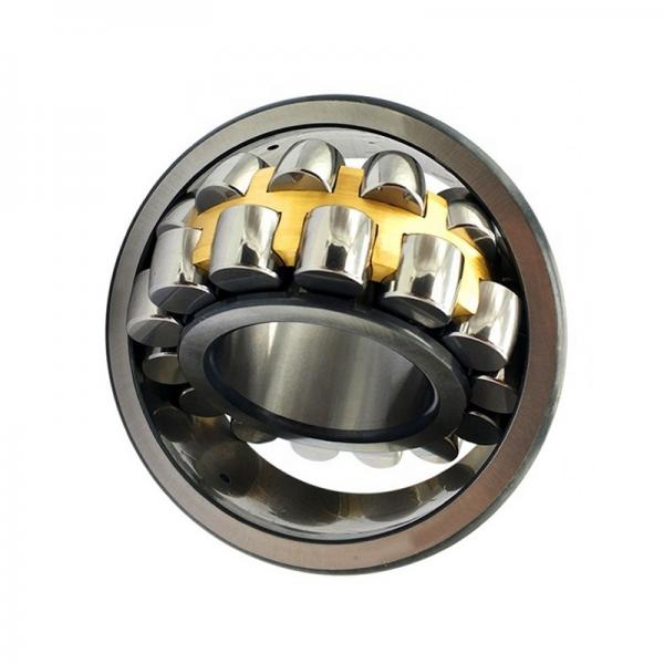 Inch Tapered Taper Roller Bearing M88542 Hm88648/10 Hm88649/10 Hm89249/10 Hm89443/10m #1 image