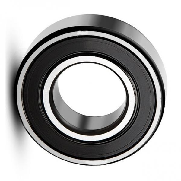 Heavy Duty Truck Parts Bearings Hardened Radial and Axial Loads Inch Taper Roller Bearing Hm89443/Hm89410 Hm89440/Hm89410 Hm88649/Hm88610 Hm88648A/Hm903210 #1 image