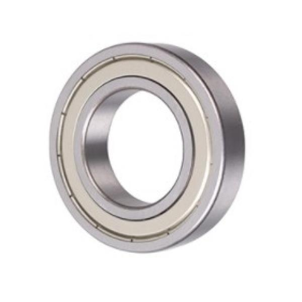 SKF Koyo NSK NTN Deep Groove Ball Bearing 6000 6200 6202 6204 6206 6208 6210 2RS Electric Scooter Bearings for Scooter #1 image
